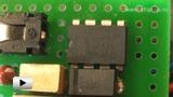 Смотреть видео: Усилитель на микросхеме TDA7052