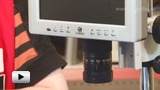 Смотреть видео: Обзор оптических приспособлений