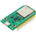 LinkIt 7697, Wi-Fi платформа на базе SoC MediaTek MT7697 для ...