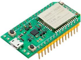 Фото 1/4 LinkIt 7697, Wi-Fi платформа на базе SoC MediaTek MT7697 для IoT приложений