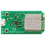 Фото 2/4 LinkIt 7697, Wi-Fi платформа на базе SoC MediaTek MT7697 для IoT приложений