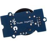 Фото 2/4 Grove - Thumb Joystick, 3D-джойстик для Arduino проектов