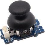Фото 3/4 Grove - Thumb Joystick, 3D-джойстик для Arduino проектов