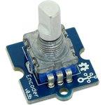 Grove - Encoder, Энкодер для Arduino проектов