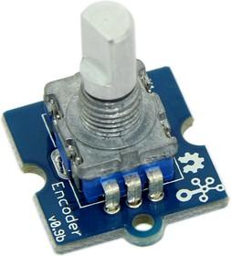 Фото 1/2 Grove - Encoder, Энкодер для Arduino проектов
