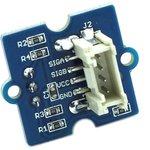 Фото 2/2 Grove - Encoder, Энкодер для Arduino проектов