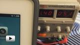 Смотреть видео: Распайка USB-разъема для зарядки планшетов