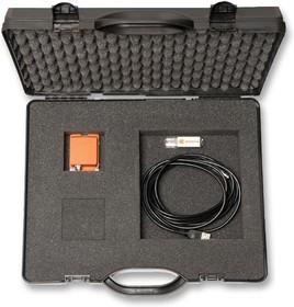 Фото 1/2 MTI-20-2A8G4-DK, Development Kit, MTI-20 VRU MEMS Module, RS232 USB Interface