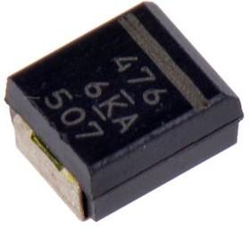 T591B476M006ATE070
