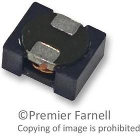 VLF252015MT-150M, Силовой Индуктор (SMD), 15 мкГн, 770 мА, Экранированный, 370 мА, Серия VLF-M, 2.5мм x 2мм x 1.5мм