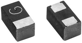 TP8P475M025C, Capacitor Tantalum TP8 4