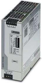 2904610, AC/DC Power Supply Single-OUT 48V 5A 240W