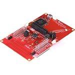 LAUNCHXL-CC1310, Отладочная плата на базе беспроводного микроконтроллера CC1310 ...