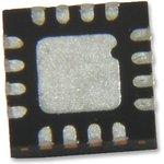 ADP1755ACPZ-R7, Стабилизатор с малым падением напряжения, регулируемый ...