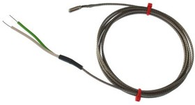 FAA-GSK-4.76-13- NP-2.0-C4-T-I, Type K Thermocouple 2m br