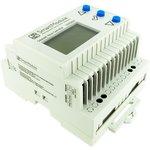 SSVC0059, Контроллер электромагнитного клапана