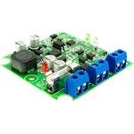 SUPSC0055-12V-3A, Контроллер источника бесперебойного питания