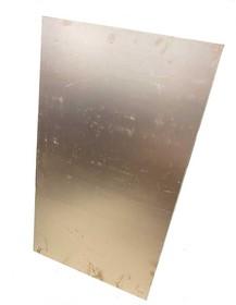 Стеклотекстолит 35/35 FR-4 1,5 х 610 х 1020 мм
