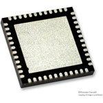 STM32F071C8U6, Микроконтроллер ARM, STM32 Family STM32F0 Series ...