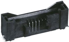 DF50A-11P-1V(51)