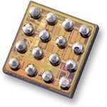 CY8C4014FNI-421T, Микроконтроллер ARM, PSOC 4 Family CY8C40xx Series ...
