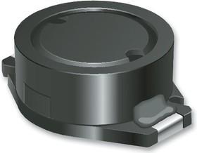 SRR6603-332ML, 3.3 мГн, Катушка индуктивности SMD