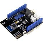 Seeed BLE Shield, Bluetooth v4.0 интерфейс для Arduino на ...