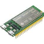 LinkIt Smart 7688 Duo, Одноплатный компьютер на базе ...