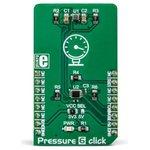 Фото 2/2 MIKROE-3216, BM1386GLV Board Mount Pressure Sensor Click Board