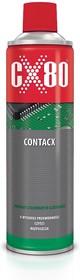 Очиститель электроконтактов CONTACX 500ML