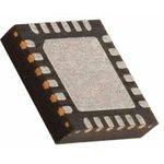 HMC390LP4E, VCO W/BUFFER AMP, 3.55GHZ-3.9GHZ, QFN-24