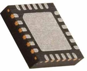 HMC368LP4E, MMIC DOUBLER AMP, 16GHZ, QFN-16