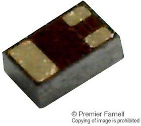 CSD17382F4T, МОП-транзистор, N Канал, 2.3 А, 30 В, 0.054 Ом, 8 В, 900 мВ