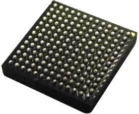 STM32F429AIH6, Микроконтроллер ARM, высокой производительности, ARM Cortex-M4, 32бита, 180 МГц, 2 МБ, 256 КБ