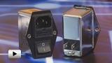 Смотреть видео: Сетевой  фильтр от  Jianli DL-6DZ2KR