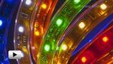 Смотреть видео: Светодиодные ленты. Классификация