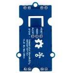 Фото 3/4 Grove - Temperature&Humidity Sensor (SHT31), Высокоточный датчик температуры и влажности на базе SHT31 для Arduino проектов