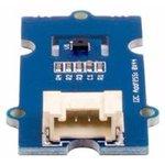 Фото 4/4 Grove - Temperature&Humidity Sensor (SHT31), Высокоточный датчик температуры и влажности на базе SHT31 для Arduino проектов