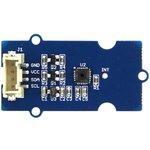 Фото 3/3 Grove - Temperature&Humidity Sensor (High-Accuracy & Mini), Датчик температуры и влажности на базе TH02 для Arduino проектов