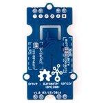 Фото 3/4 Grove - Temp&Humi&Barometer Sensor (BME280), Датчик влажности, температуры и давления для Arduino проектов