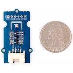 Фото 4/4 Grove - Temp&Humi&Barometer Sensor (BME280), Датчик влажности, температуры и давления для Arduino проектов