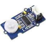 Grove - PIR Motion Sensor, Датчик движения на основе Fresnel lens 8120 для Arduino проектов