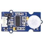 Фото 2/3 Grove - PIR Motion Sensor, Датчик движения на основе Fresnel lens 8120 для Arduino проектов