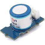 Фото 2/3 Grove - Gas Sensor (O2), Датчик концентрации кислорода для Arduino проектов, Oxygen Sensor (ME2-O2-Ф20)