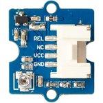 Фото 3/3 Grove - mini PIR motion sensor, Датчик движения на основе S16-L221D для Arduino проектов