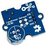 Фото 2/4 Grove - Loudness Sensor, Датчик шума для Arduino проектов