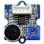 Фото 3/4 Grove - Loudness Sensor, Датчик шума для Arduino проектов