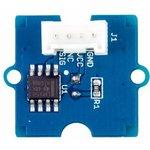 Фото 2/3 Grove - Light Sensor (P) v1.1, Датчик освещенности на основе LS06-S для Arduino проектов