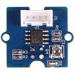 Фото 2/3 Grove - Infrared Reflective Sensor v1.2, Инфракрасный светоотражающий датчик на базе RPR-220 для Arduino проектов