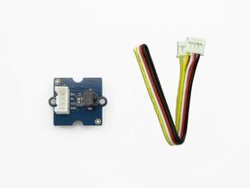 Grove - Infrared Receiver, ИК приемник для Arduino проектов
